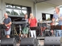2017-07-21 After Work Party Gengenbach